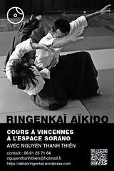 maq3_flyer_ringenkai_vincennes