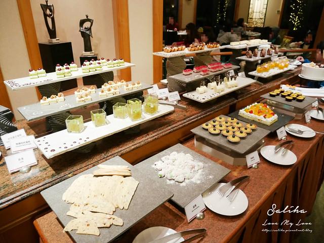 新竹美食餐廳推薦煙波大飯店晚餐自助餐buffet吃到飽 (7)