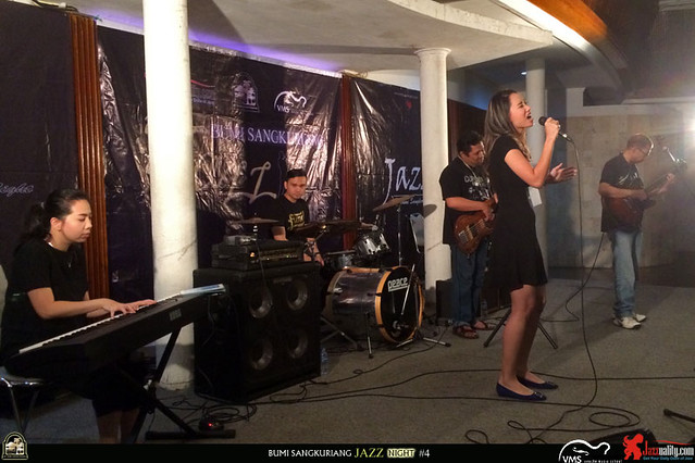 BumiSangkuriangJazzNight4-MichelleEfferinandFriends (1)