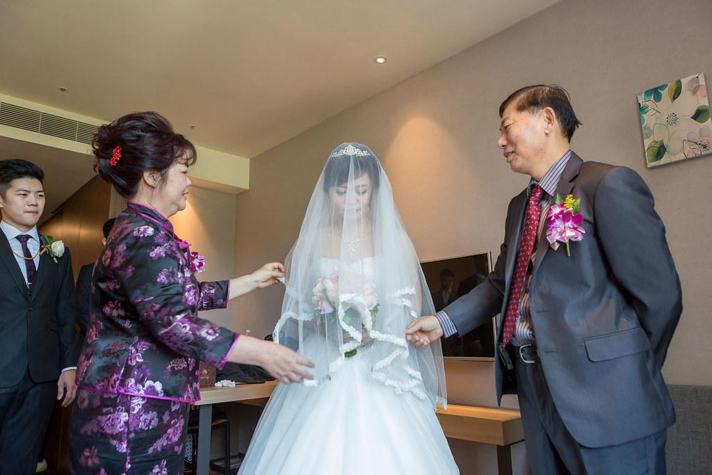結婚儀式精選-150
