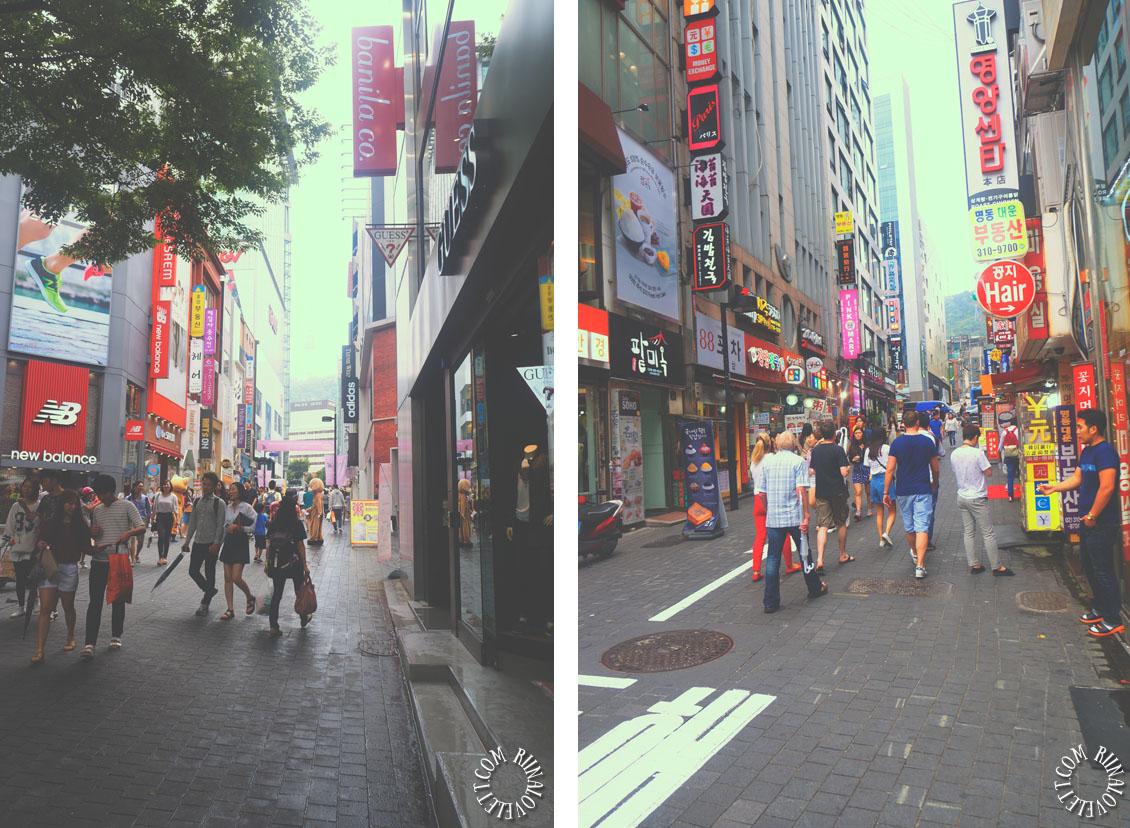myeongdongcitystreetsnap1