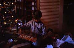 Bahamas 1988 (680) New Providence: Love Beach