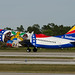 Southwest Airlines (N280WN) by KMCOAP