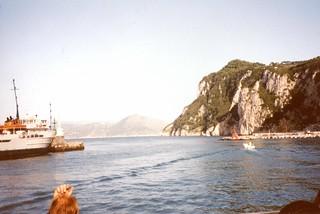 08.Capri.October1992