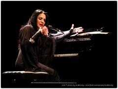 Concerti / Live Music - 2016