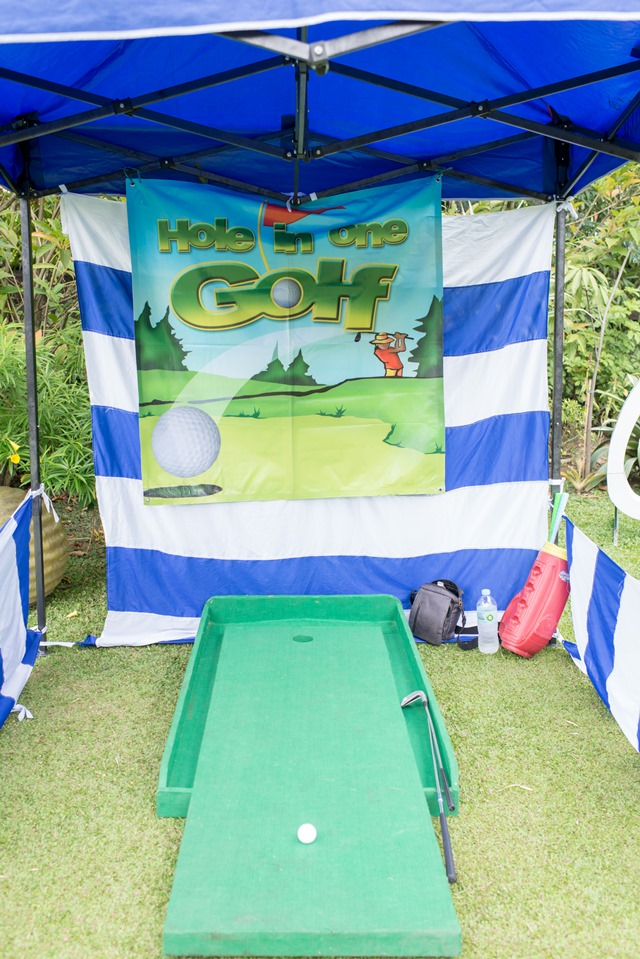 game booth (2)