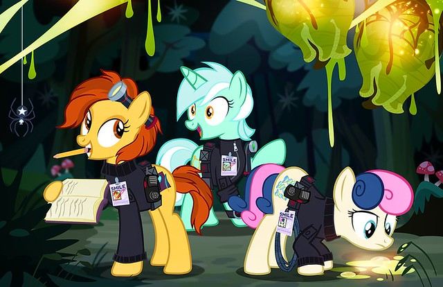 gm_berrow_and_the_mares_from_smile_by_pixelkitties