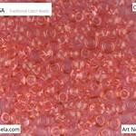 Art. No 331 19 001, Color 01193