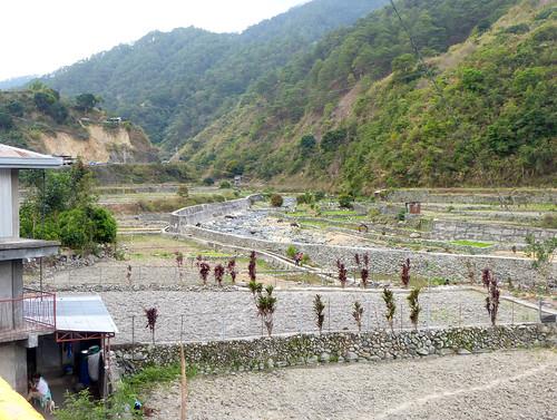 P16-Luzon-Bontoc-Banaue-route(5)