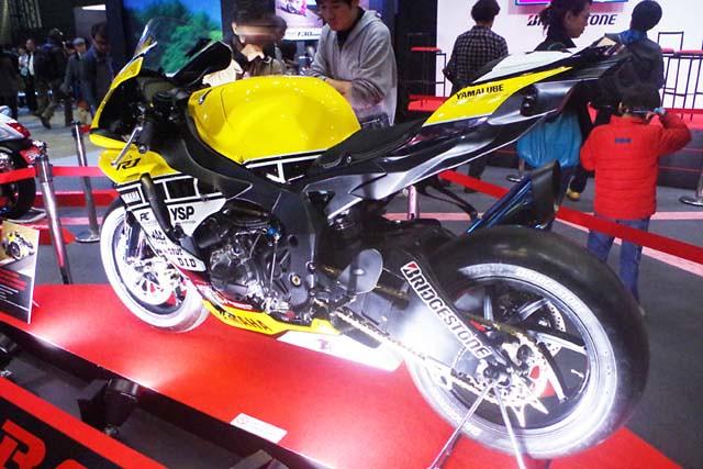 toomilog-tokyomotorcycleshow2016128