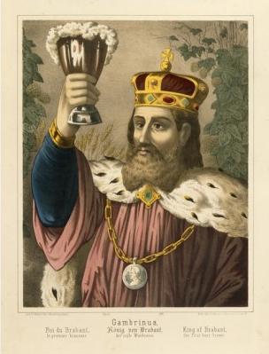 german-school-portrait-of-gambrinus-legendary-king-of-flanders