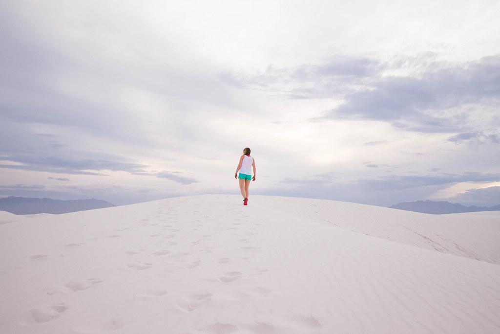 White Sands-51