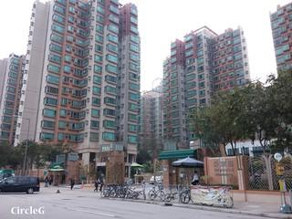 CircleG 遊記 元朗 南生圍 散步 生態遊 一天遊 香港 (105)