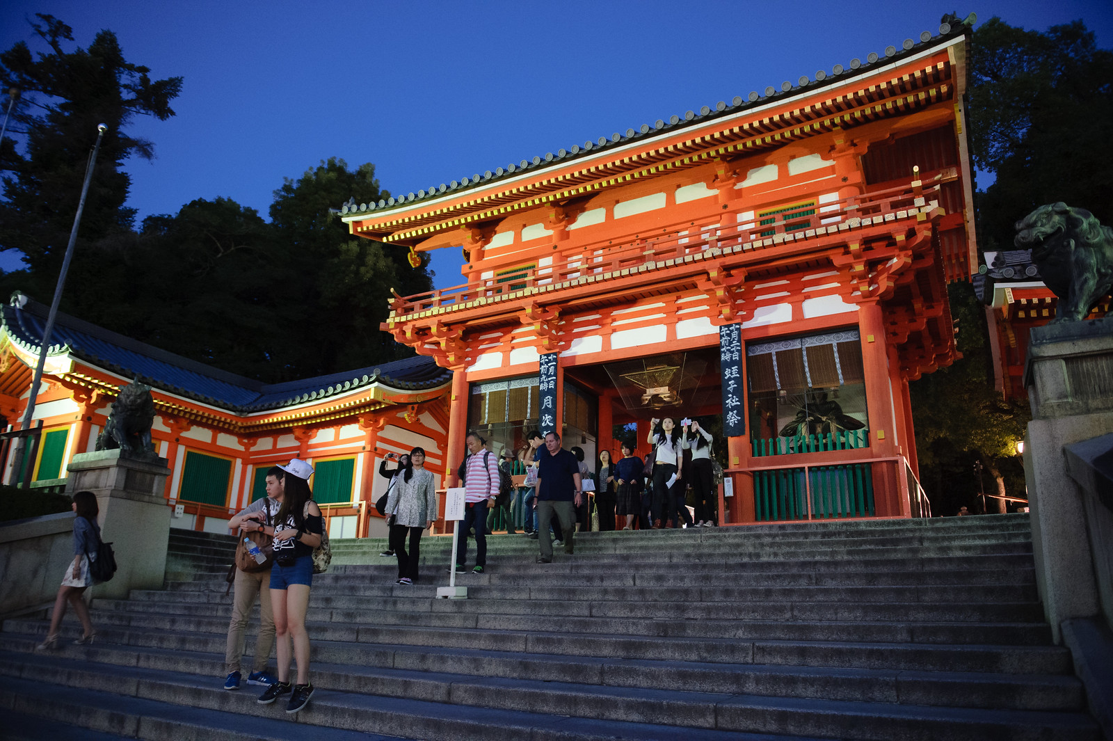 2015VQ@Kyoto-528