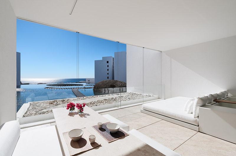 minimalist-hotel-mexico_130413_01-800x528