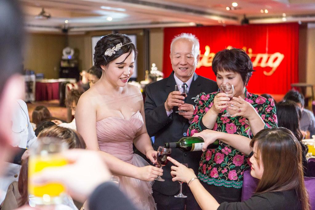結婚婚宴精選-178