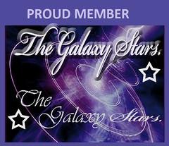 The Galaxy Stars Proud Member