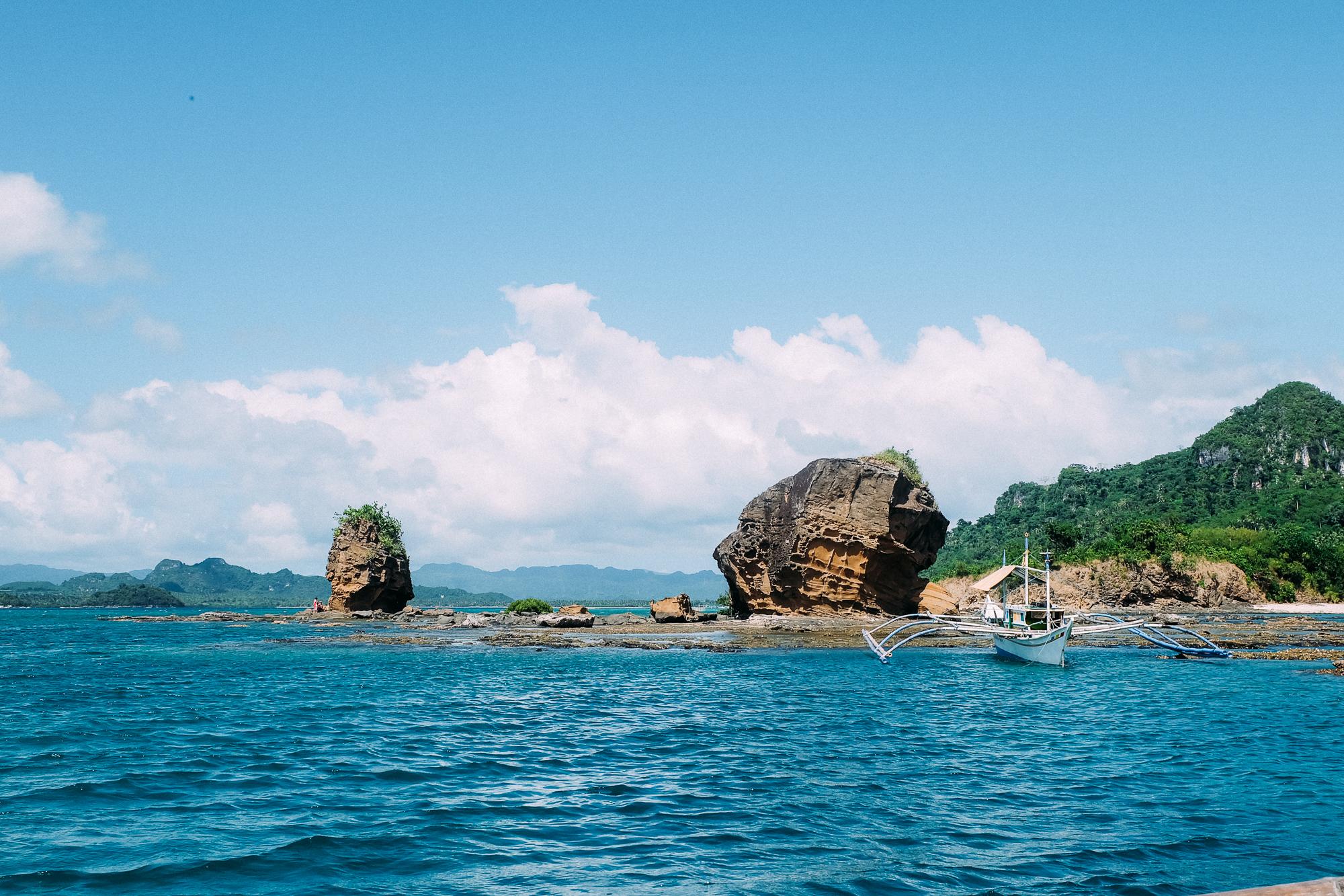Borawan Philippines (4 of 8)