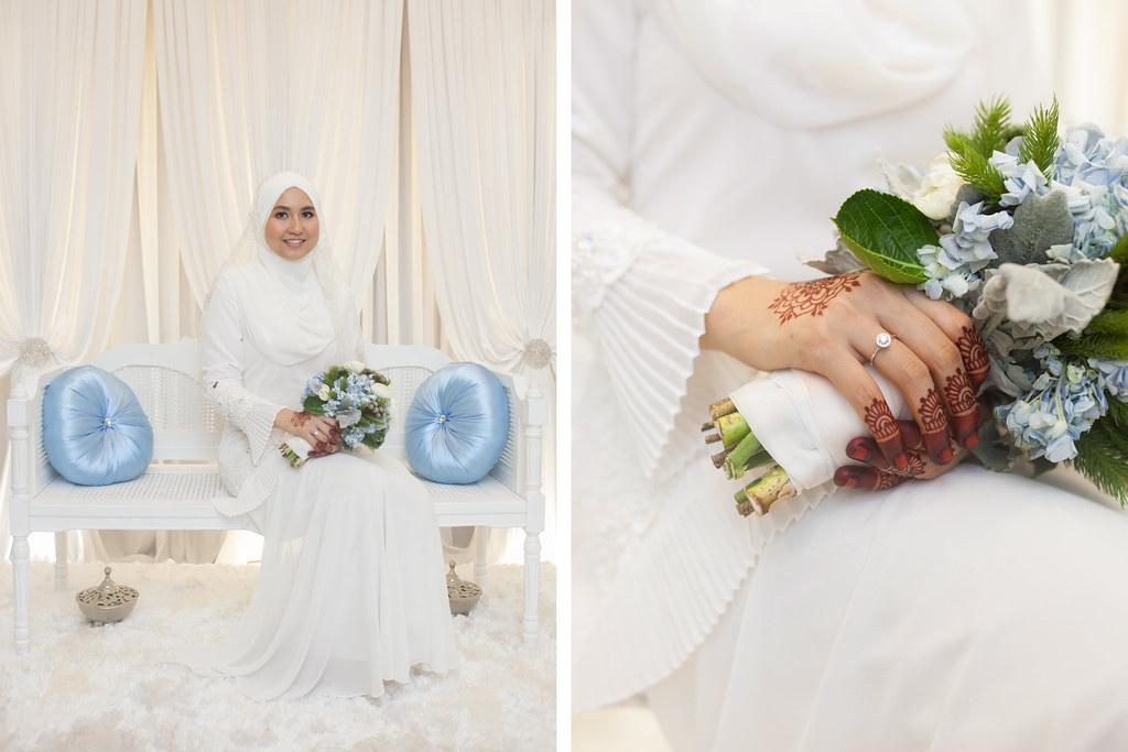 As'ad & Siti-075