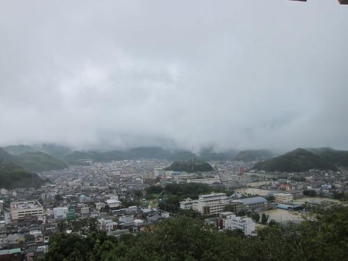 japan jp ehime uwajima ehimeken uwajimashi