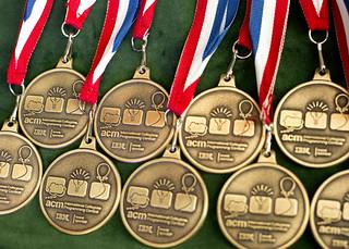 Awards-Ceremony_JillianHogan_10