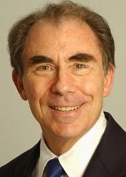 Tiến sĩ, bác sĩ Anthony Komaroff