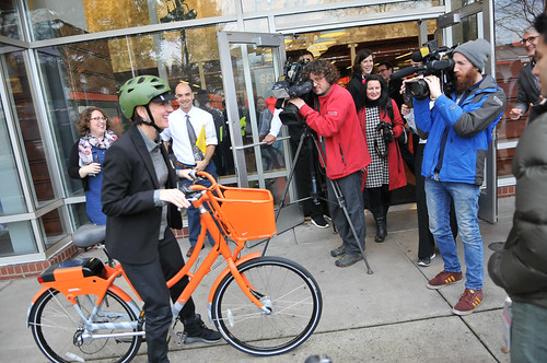 Portland bike share launch-8.jpg