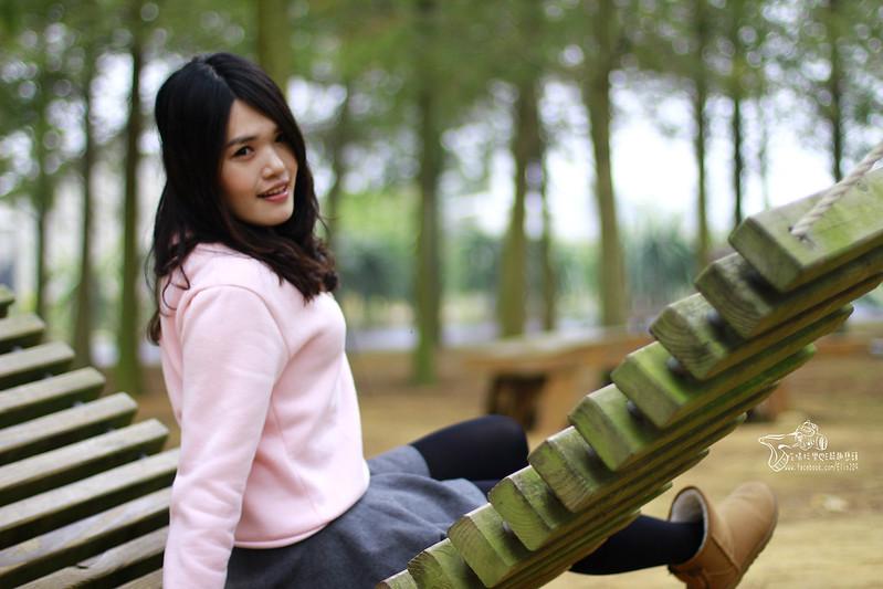 落羽 (30)