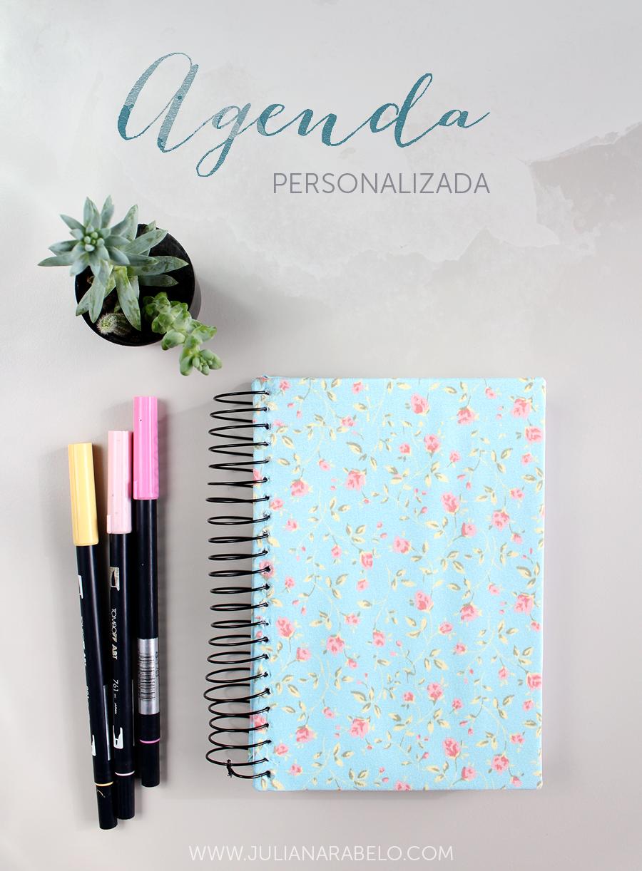 agenda-personalizada-tutorial--juliana-rabelo-00