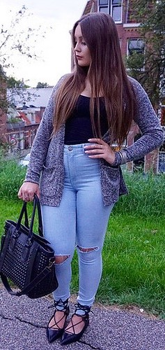 outfit25 (2)