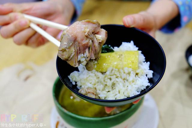 泰國小吃泰式料理 (9)