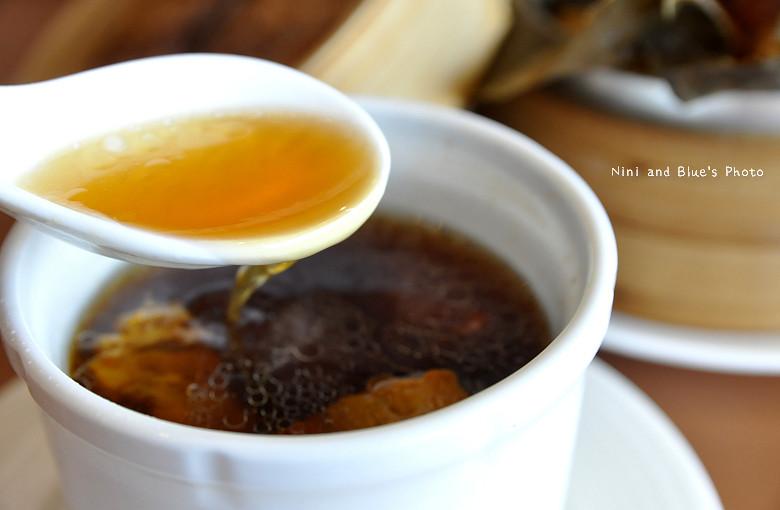 豐原五都飯店港式茶飲豐采樓17
