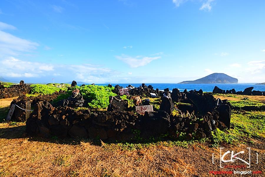 Hawaii_0219
