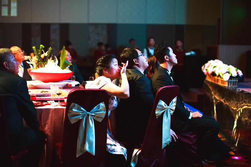 海港城,顏氏牧場,後院婚禮,極光婚紗,海外婚紗,京都婚紗,海外婚禮,草地婚禮,戶外婚禮,旋轉木馬_0203