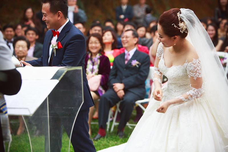 顏氏牧場,後院婚禮,極光婚紗,意大利婚紗,京都婚紗,海外婚禮,草地婚禮,戶外婚禮,婚攝CASA__0142