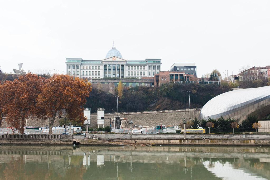 Tbilisi-55
