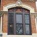 1406 North LaSalle Street by Mercer52