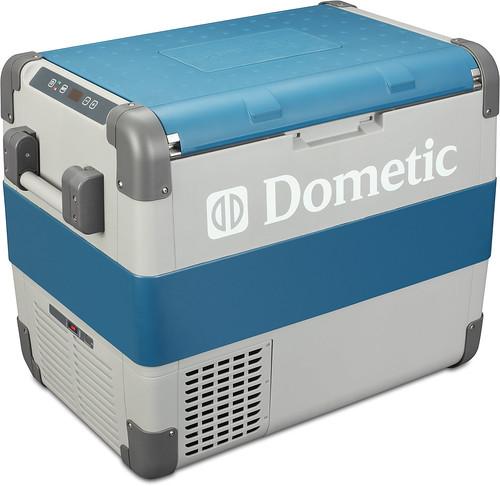 Dometic CFX-65DZ Portable Cooler