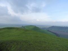 Corton Hill-3