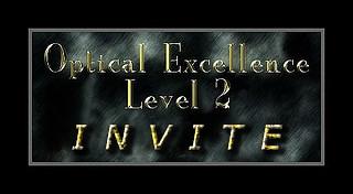 OE InviteL2/=