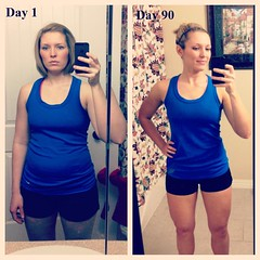 Gone...33.5 inches and 12 lbs in 90 days!! #ThePerfectHealthSystem #HealthyTransformations #NoCrashDiet #HealthyWeighLoss #90DayBodyChallenge #ThePerfectFood #PerfectNutrition #DWhealthcoach