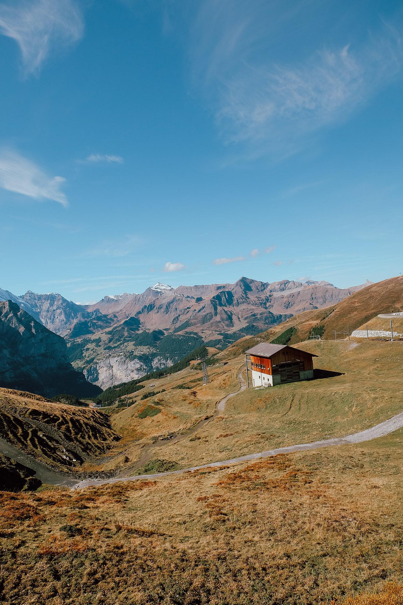 Jungfraujoch (22 of 33)