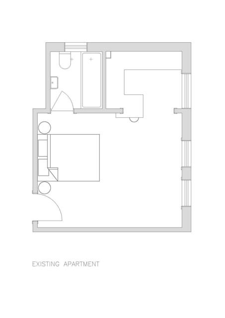 160221_Darlinghurst_Apartment_14