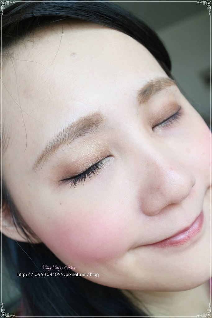 Solone彩妝 (15)