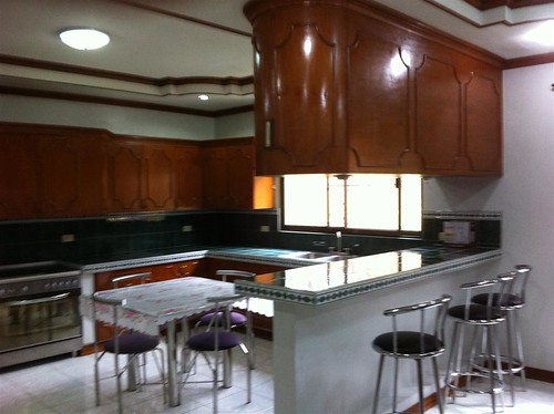 house for rent angeles city