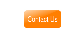 Contact Us #7