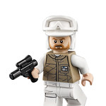 LEGO Star Wars 75098 Ultimate Collector's Series Assault on Hoth 28