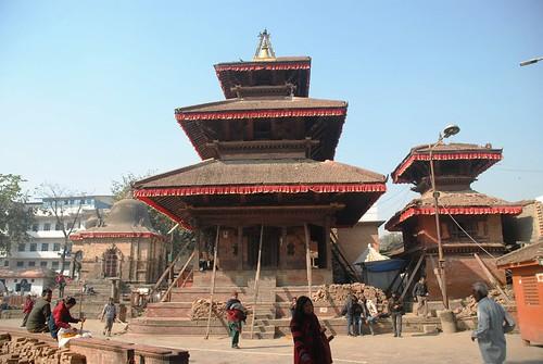 149 Katmandu (41)