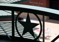 P1000349 - STAR-Rangers Ballpark