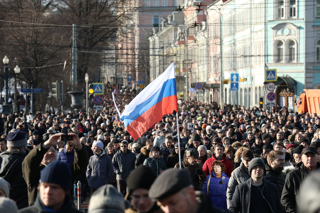 Nemtsov_27fev16_053